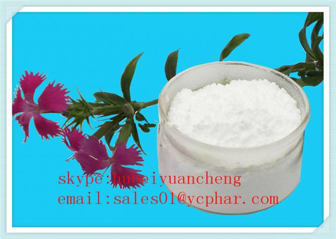 Hot sale  Boldenone Steroid and reasonable price Boldenone undecanoate