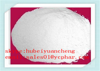 China Tamoxifen Citrate/Nolvadex  Safe Oral / Injectable Anti Estrogen Steroids proveedor